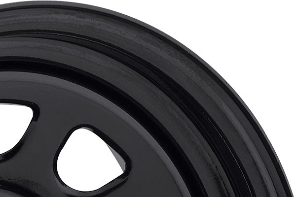 vision 84 d window wheels lip