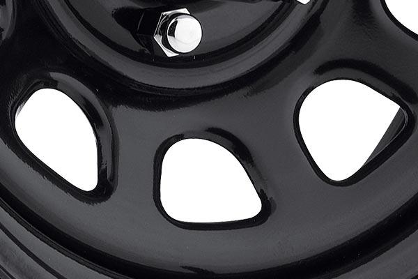 vision 84 d window wheels spoke