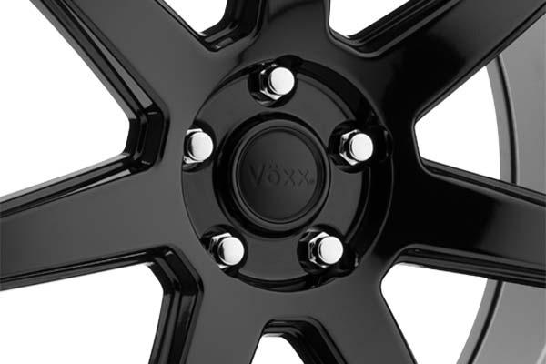 voxx divo wheels center