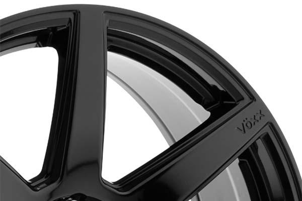 voxx divo wheels lip