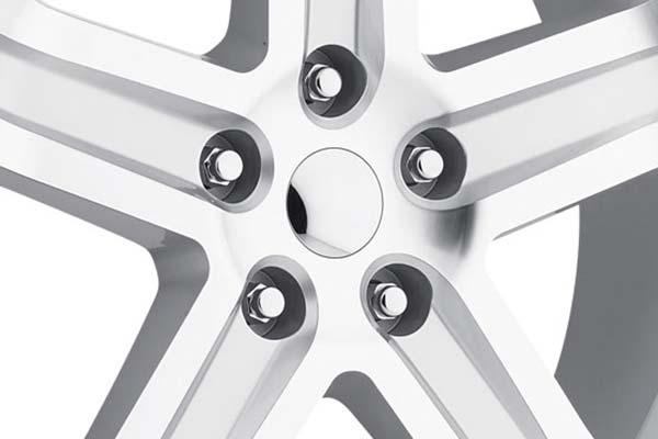voxx dodge rt replica wheels center
