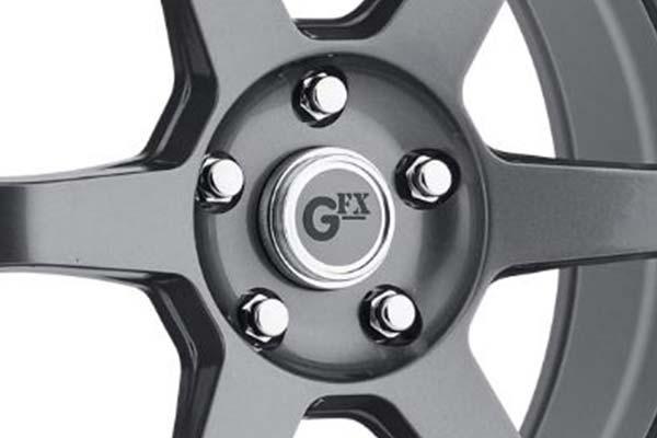 voxx g fx g65 wheels center