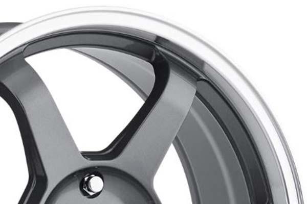 voxx g fx g65 wheels lip