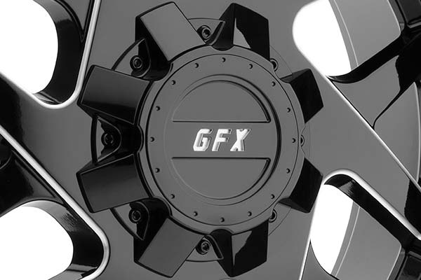 voxx g fx tr mesh2 wheels center