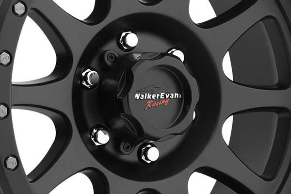 walker evans 504 legacy wheels center