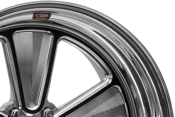 weld rt s s75 wheels lip