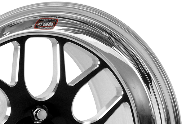 weld rt s s77 wheels lip