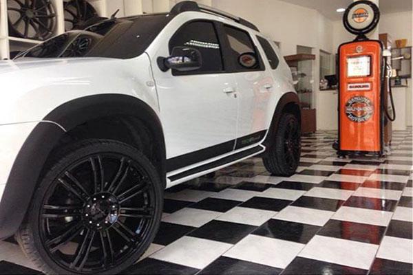 wheel pros kmc KM677 d2 lifestyle3