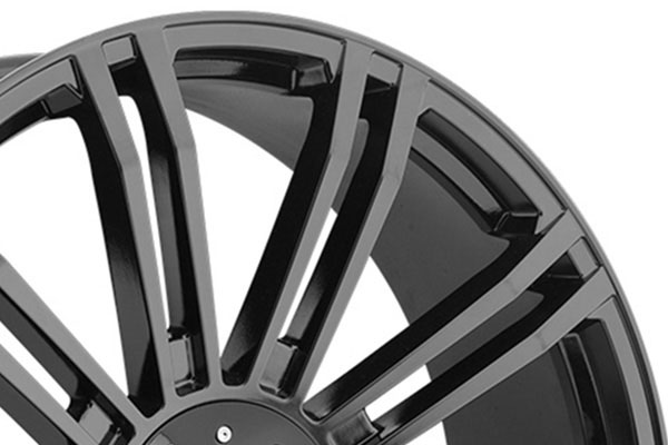 wheel pros kmc KM677 d2 lip