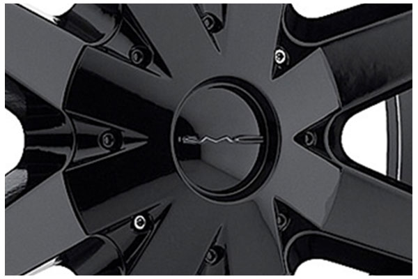 wheel pros kmc km651 slide center