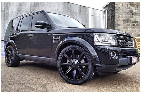 wheel pros kmc km651 slide land rover lifestyle1