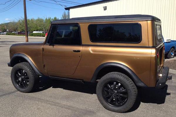 wheel pros kmc km673 skitch lifestyle2