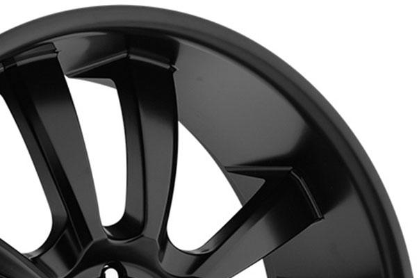 wheel pros kmc km673 skitch lip