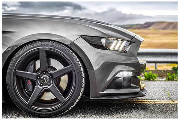 wheel pros kmc km685 district mustang lifestyle2