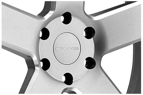 wheel pros kmc km690 mc5 center