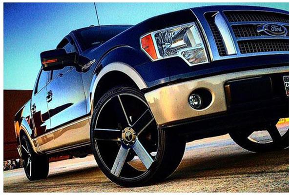 wheel pros kmc km690 mc5 ford f150 lifestyle2
