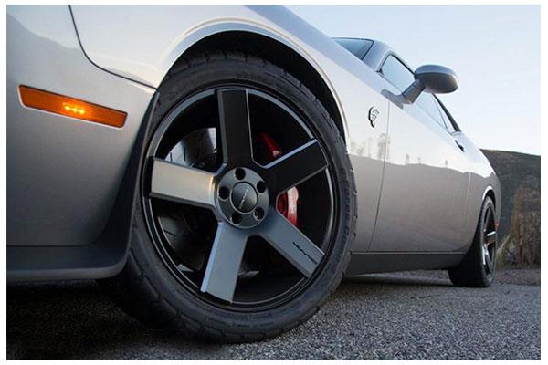 wheel pros kmc km690 mc5 hellcat lifestyle1