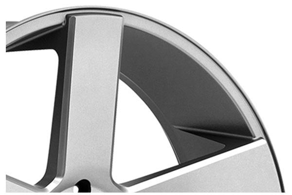 wheel pros kmc km690 mc5 tip
