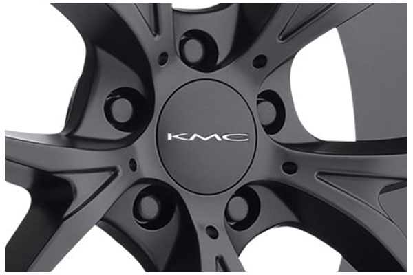 wheel pros kmc km694 wishbone center