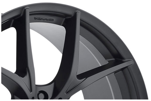 wheel pros kmc km694 wishbone lip