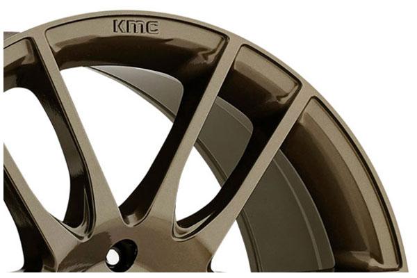 wheel pros kmc km696 pivot lip