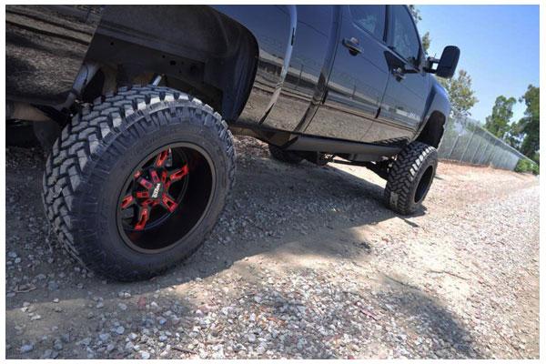 wheel pros moto metal MO969 related3 lifestyle