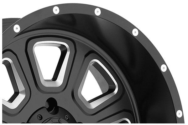 wheel pros moto metal MO972 tip