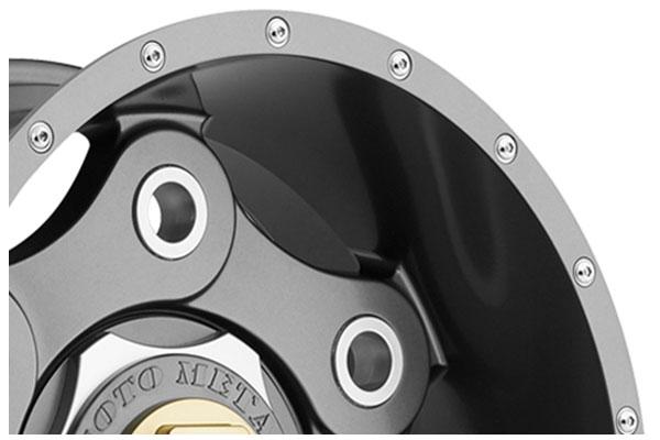 wheel pros moto metal MO977 link lip