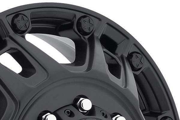 worx 803 beast dually wheels lip