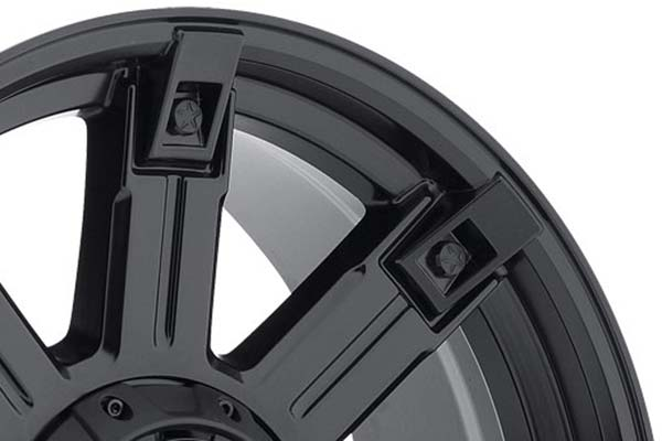 worx 806 triton wheels lip