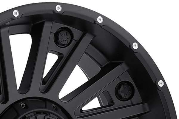 worx 810 sentry wheels lip