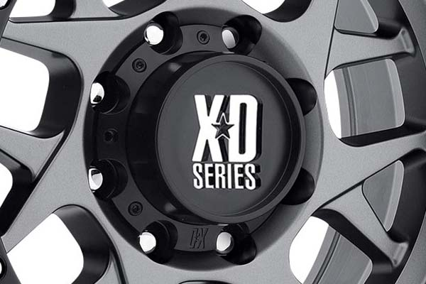xd-series-xd127-bully-wheels-center