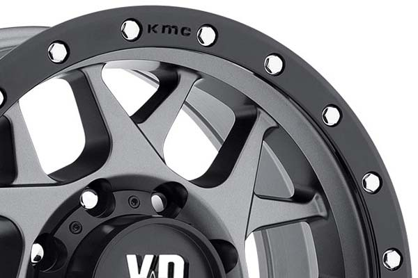 xd-series-xd127-bully-wheels-lip