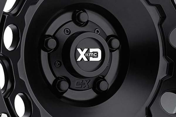 xd-series-xd129-holeshot-wheels-center