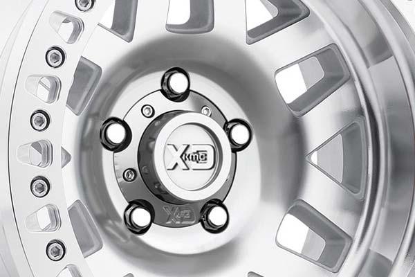 xd-series-xd229-machete-crawl-wheels-center