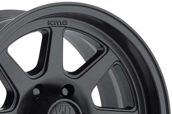 xd-series-xd301-turbine-wheels-lip