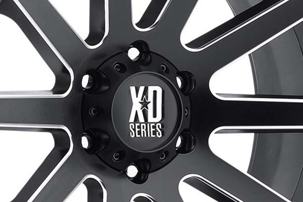 xd-series-xd818-heist-wheels-center