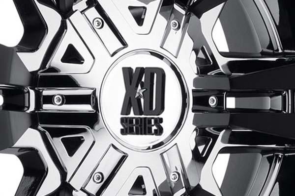 xd-series-xd822-monster-2-wheels-center