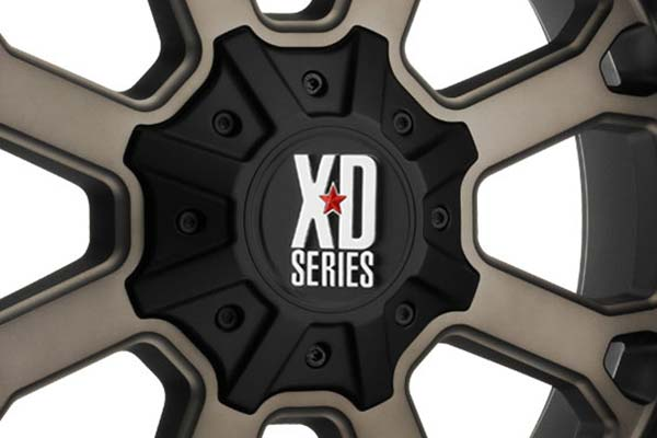 xd-series-xd825-buck-25-wheels-center