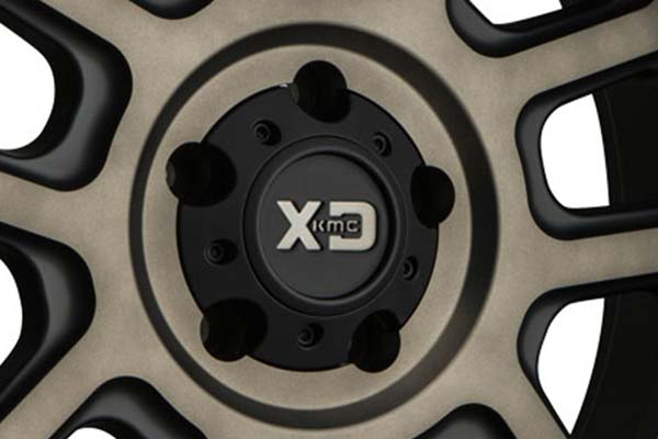 xd-series-xd828-delta-wheels-center