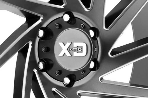 xd-series-xd834-cyclone-wheels-center