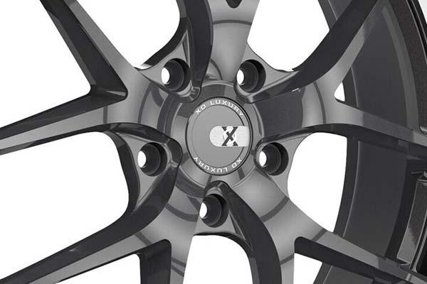xo-luxury-athens-x140-wheels-center