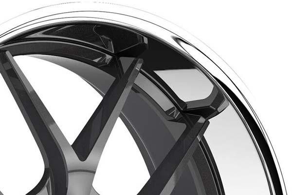 xo-luxury-athens-x140-wheels-lip