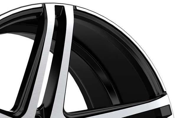 xo-luxury-caracas-x233-wheels-lip