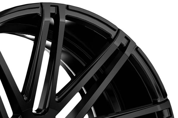 xo-luxury-milan-x229-wheels-lip