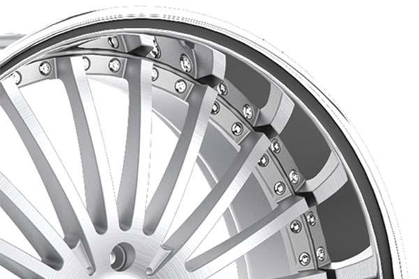 xo-luxury-new-york-x130-wheels-lip