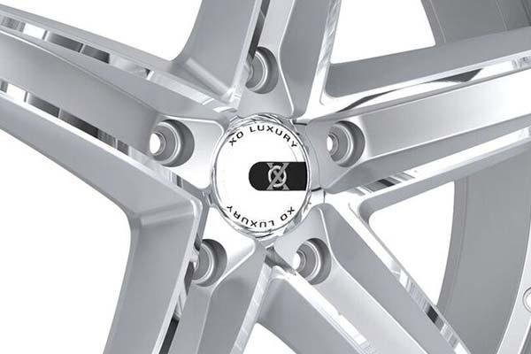 xo-luxury-st-thomas-x250-wheels-center
