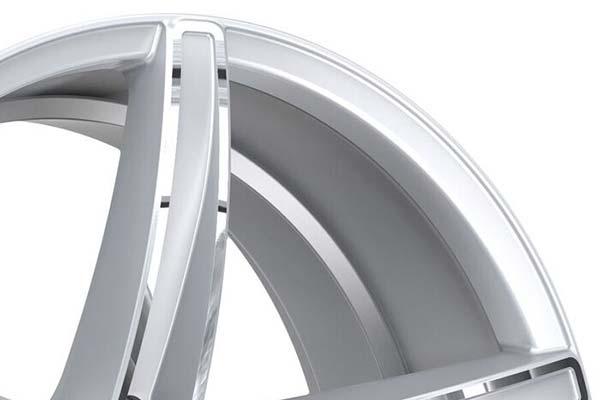 xo-luxury-st-thomas-x250-wheels-lip