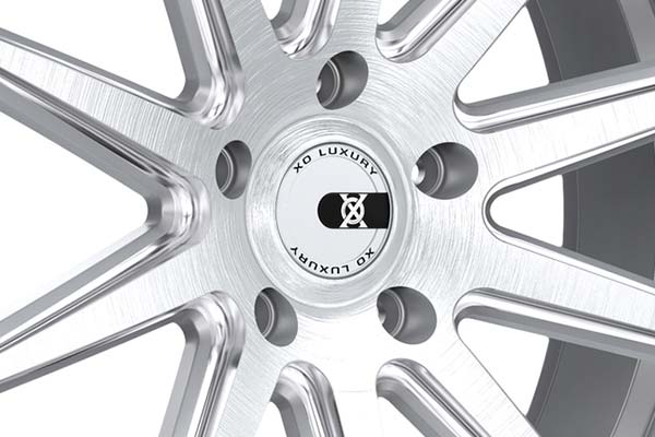 xo-luxury-sydney-x252-wheels-center
