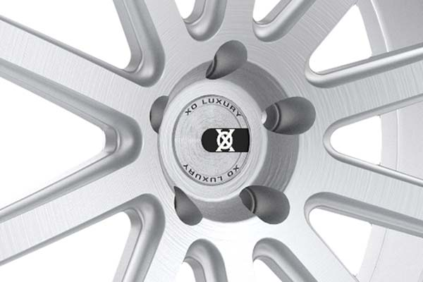 xo-luxury-tokyo-x201-wheels-center